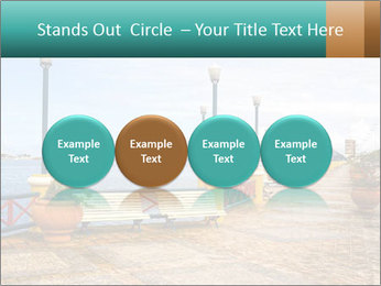 0000096578 PowerPoint Template - Slide 76