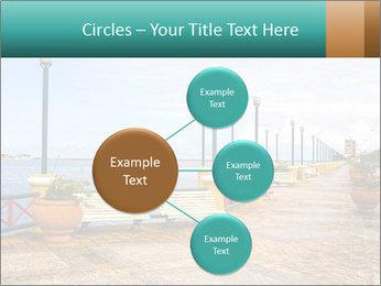 0000096578 PowerPoint Template - Slide 79