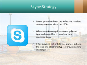 0000096578 PowerPoint Template - Slide 8