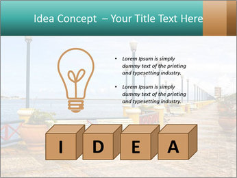 0000096578 PowerPoint Template - Slide 80