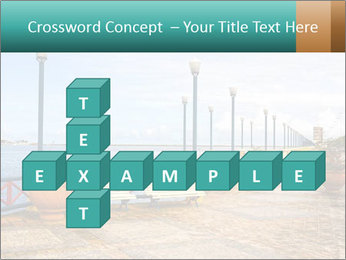 0000096578 PowerPoint Template - Slide 82