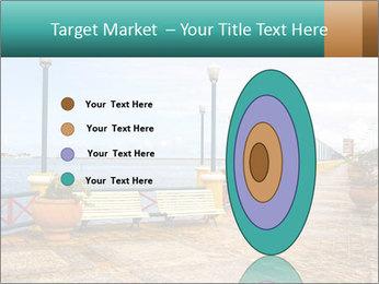 0000096578 PowerPoint Template - Slide 84