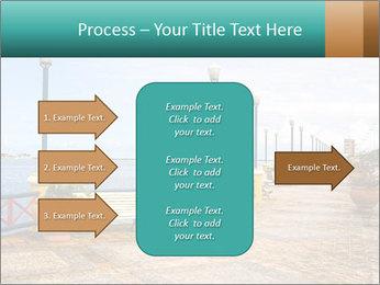 0000096578 PowerPoint Template - Slide 85