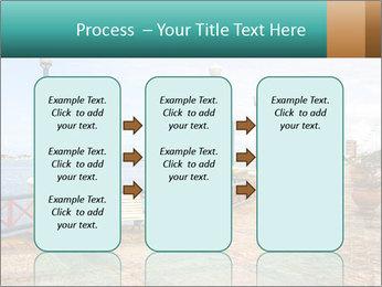 0000096578 PowerPoint Template - Slide 86