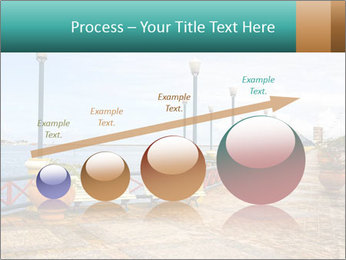 0000096578 PowerPoint Template - Slide 87