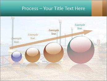 0000096578 PowerPoint Template - Slide 87
