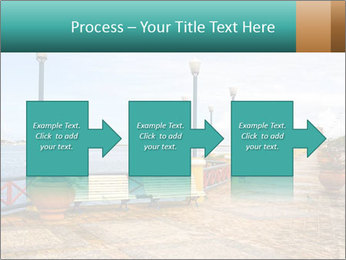 0000096578 PowerPoint Template - Slide 88
