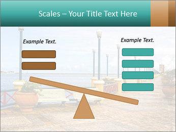 0000096578 PowerPoint Template - Slide 89
