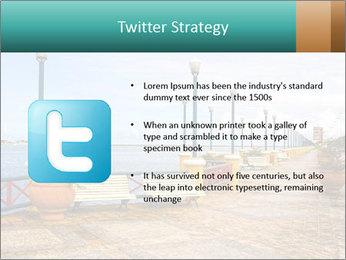 0000096578 PowerPoint Template - Slide 9