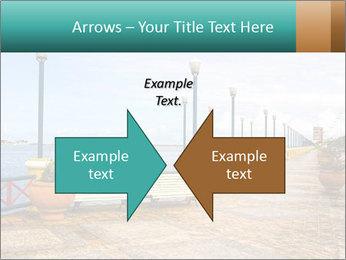 0000096578 PowerPoint Template - Slide 90