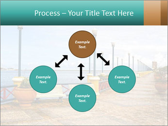 0000096578 PowerPoint Template - Slide 91