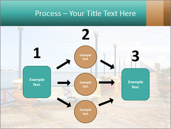 0000096578 PowerPoint Template - Slide 92