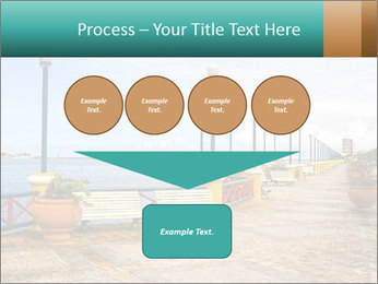 0000096578 PowerPoint Template - Slide 93
