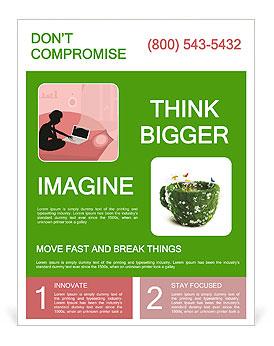 0000096579 Flyer Template