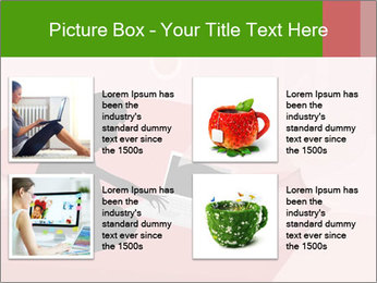 0000096579 PowerPoint Template - Slide 14