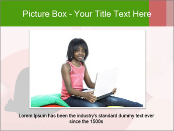 0000096579 PowerPoint Template - Slide 15