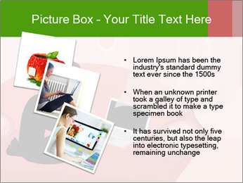 0000096579 PowerPoint Template - Slide 17