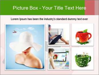 0000096579 PowerPoint Template - Slide 19