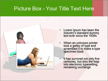 0000096579 PowerPoint Template - Slide 20