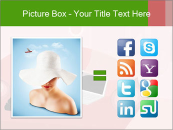 0000096579 PowerPoint Template - Slide 21