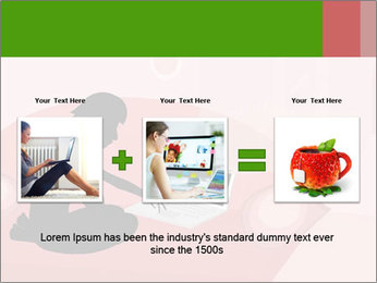 0000096579 PowerPoint Template - Slide 22