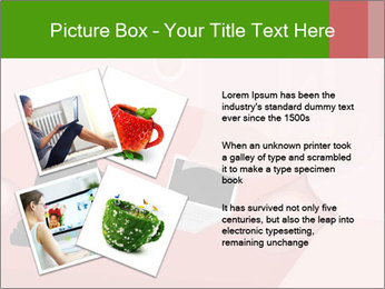 0000096579 PowerPoint Template - Slide 23