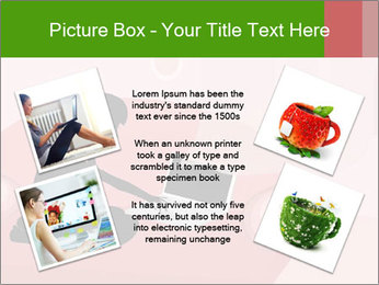 0000096579 PowerPoint Template - Slide 24