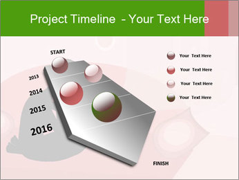 0000096579 PowerPoint Template - Slide 26