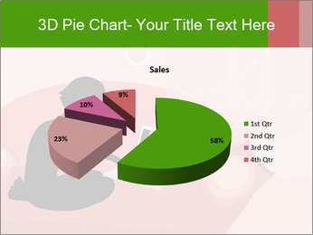 0000096579 PowerPoint Template - Slide 35