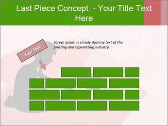 0000096579 PowerPoint Template - Slide 46