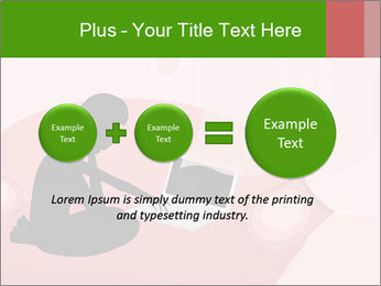0000096579 PowerPoint Template - Slide 75