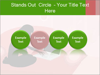 0000096579 PowerPoint Template - Slide 76