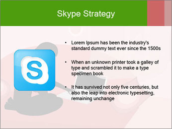 0000096579 PowerPoint Template - Slide 8