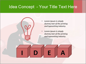 0000096579 PowerPoint Template - Slide 80
