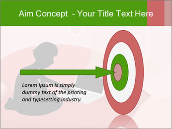 0000096579 PowerPoint Template - Slide 83