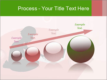 0000096579 PowerPoint Template - Slide 87