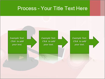 0000096579 PowerPoint Template - Slide 88