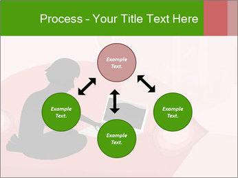 0000096579 PowerPoint Template - Slide 91