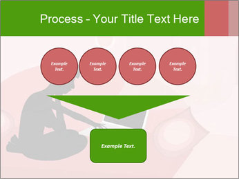 0000096579 PowerPoint Template - Slide 93