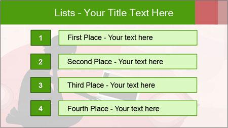 0000096579 PowerPoint Template - Slide 3