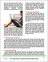 0000096579 Word Template - Page 4
