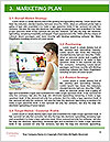0000096579 Word Template - Page 8