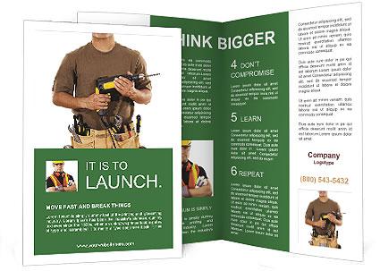 0000096580 Brochure Template