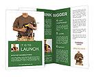 0000096580 Brochure Templates