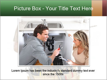 0000096580 PowerPoint Template - Slide 15
