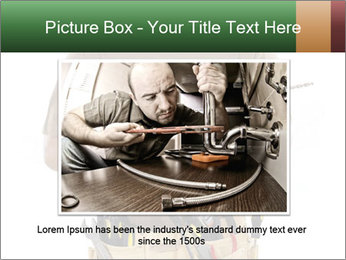 0000096580 PowerPoint Template - Slide 16