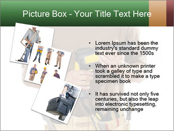0000096580 PowerPoint Template - Slide 17
