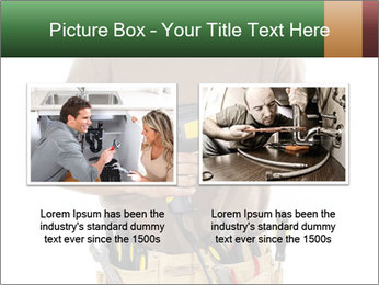0000096580 PowerPoint Template - Slide 18