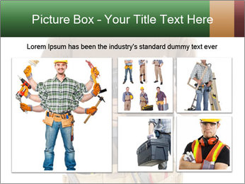 0000096580 PowerPoint Template - Slide 19