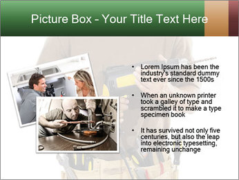0000096580 PowerPoint Template - Slide 20